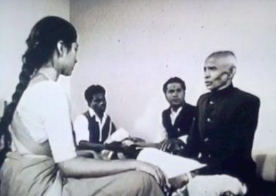Rajika Danda Govind TATA