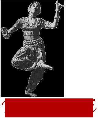 Rajika Puri